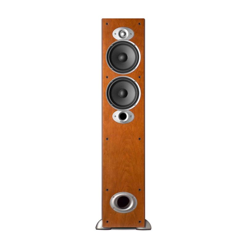 ลำโพง Polk RTIA5 Floorstanding Speaker
