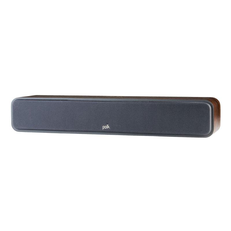 ลำโพง Polk Signature S35 Slim Center Speaker