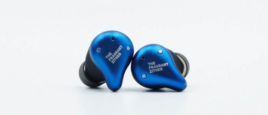 TFZ X1E True Wireless Headphones