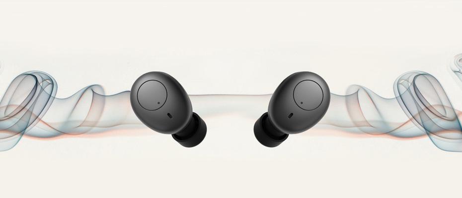 หูฟังไร้สาย Cowon CX5 True Wireless ซื้อ