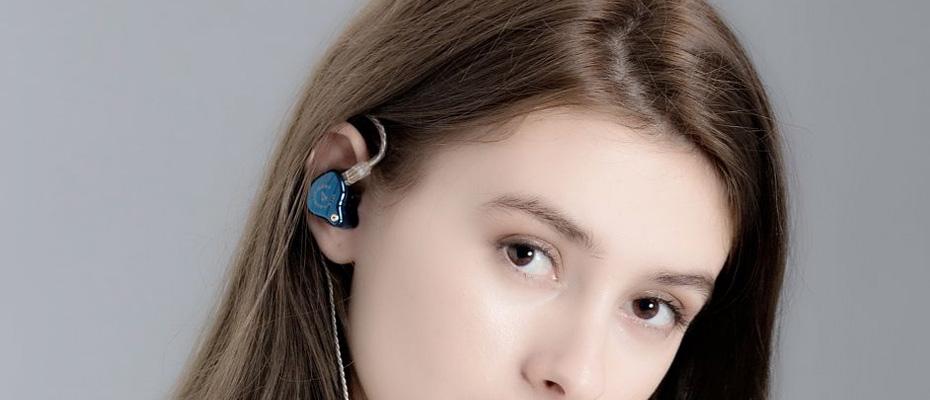 หูฟัง TFZ Series 4 In-Ear ขาย