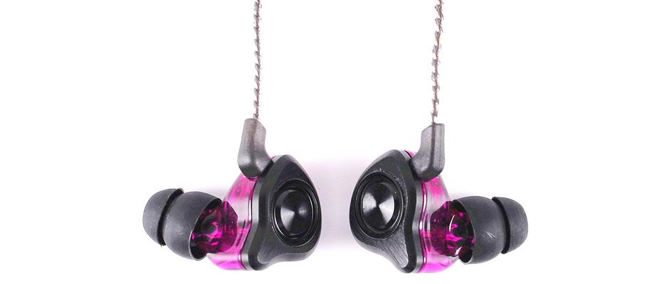 หูฟัง TFZ Series 5S In-Ear ซื้อ