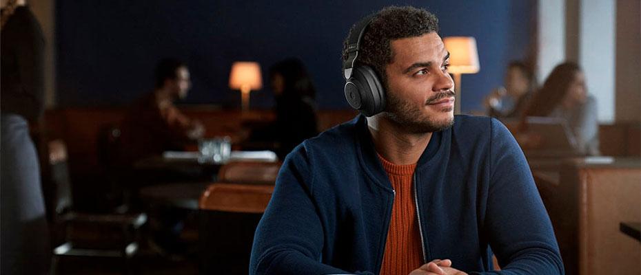 หูฟังไร้สาย Jabra Elite 85H Wireless Headphone ขาย
