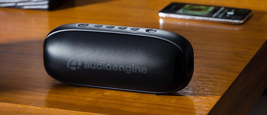 ลำโพง Audioengine 512 Bluetooth Speaker ราคา