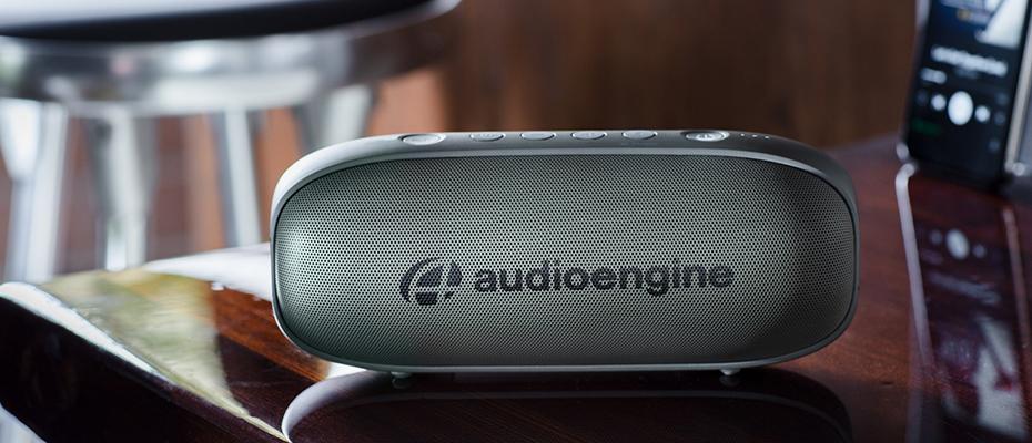 ลำโพง Audioengine 512 Bluetooth Speaker ซื้อ