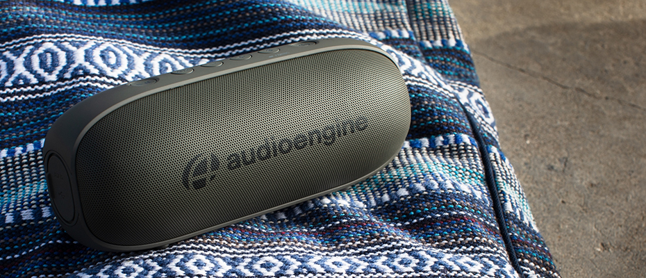 ลำโพง Audioengine 512 Bluetooth Speaker ขาย