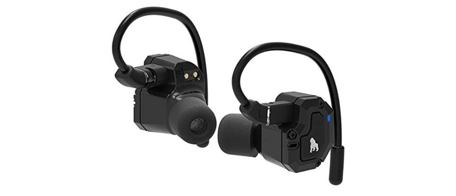 หูฟังไร้สาย KONG-X HMC-K980TWS True Wireless ราคา