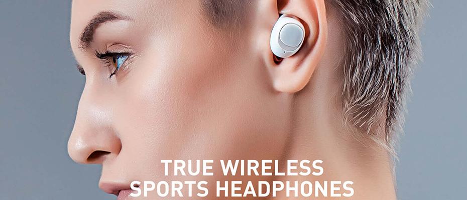 Havit i96 True Wireless