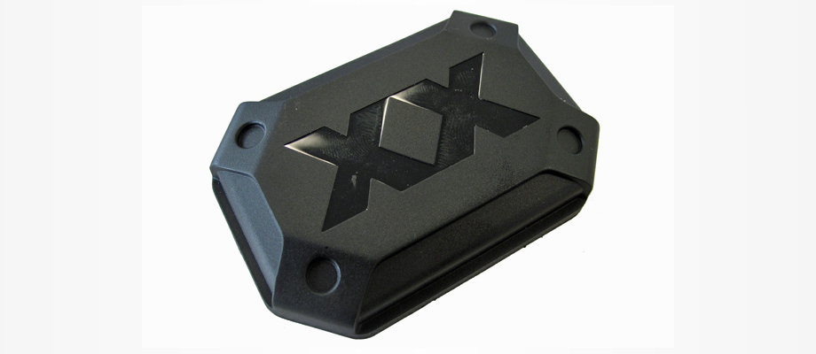 JVC HA-FX11XM In-Ear ราคา