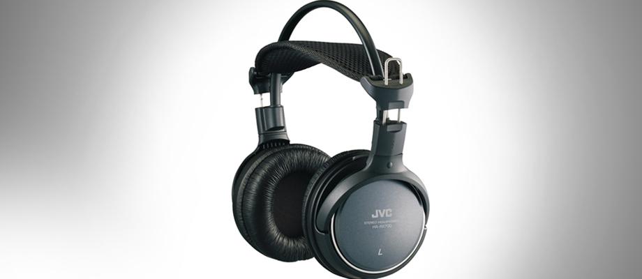 JVC HA-RX700  ราคา