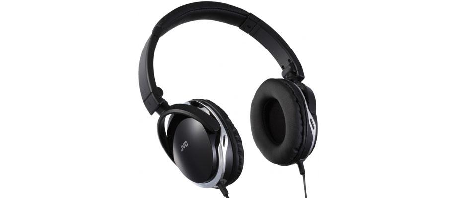 หูฟัง JVC HA-S660 Headphone จุดเด่น