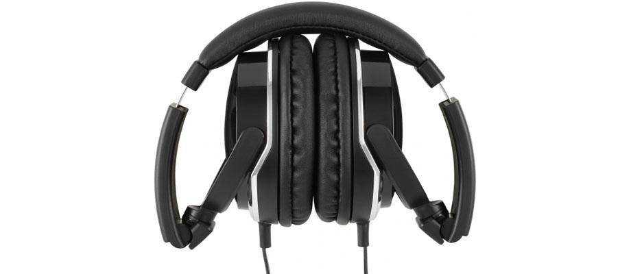 หูฟัง JVC HA-S660 Headphone ราคา