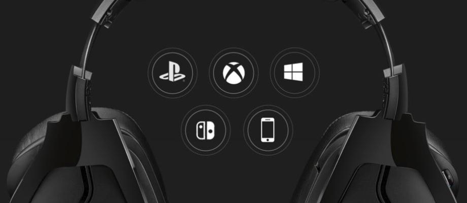 Logitech G933s Gaming headphone ราคา