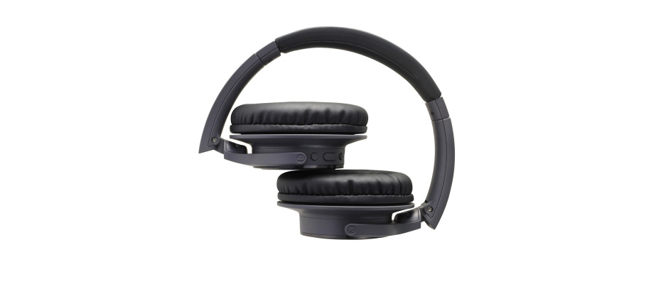 หูฟังไร้สาย Audio-Technica ATH-SR30BT Headphone ซื้อ