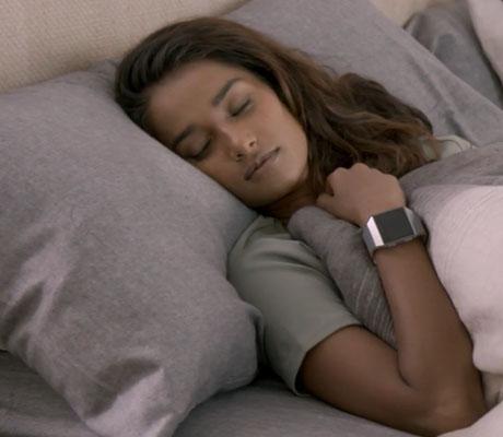 Smartwatch นาฬิกาอัจฉริยะ รุ่นไหนดี