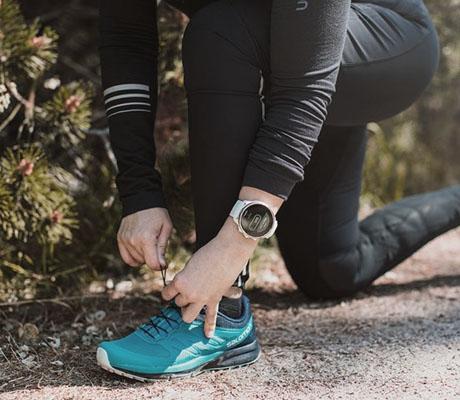 Smartwatch นาฬิกาอัจฉริยะ ความคุ้มค่า