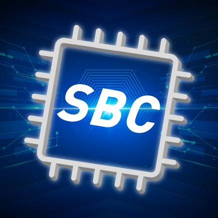 Bluetooth Codec มีอะไรบ้าง?
