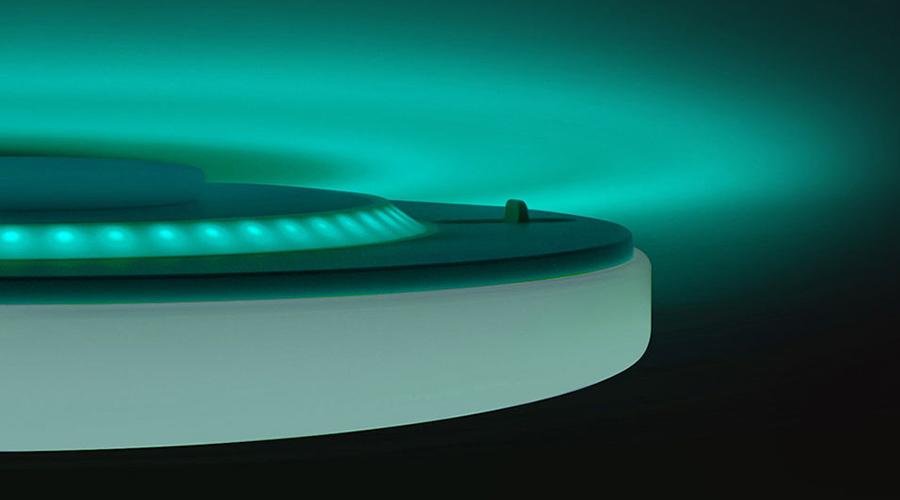 smart home smart lighting ceiling lamp