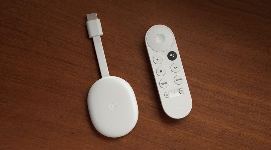 Smart TV Box กล่องสมาร์ททีวี