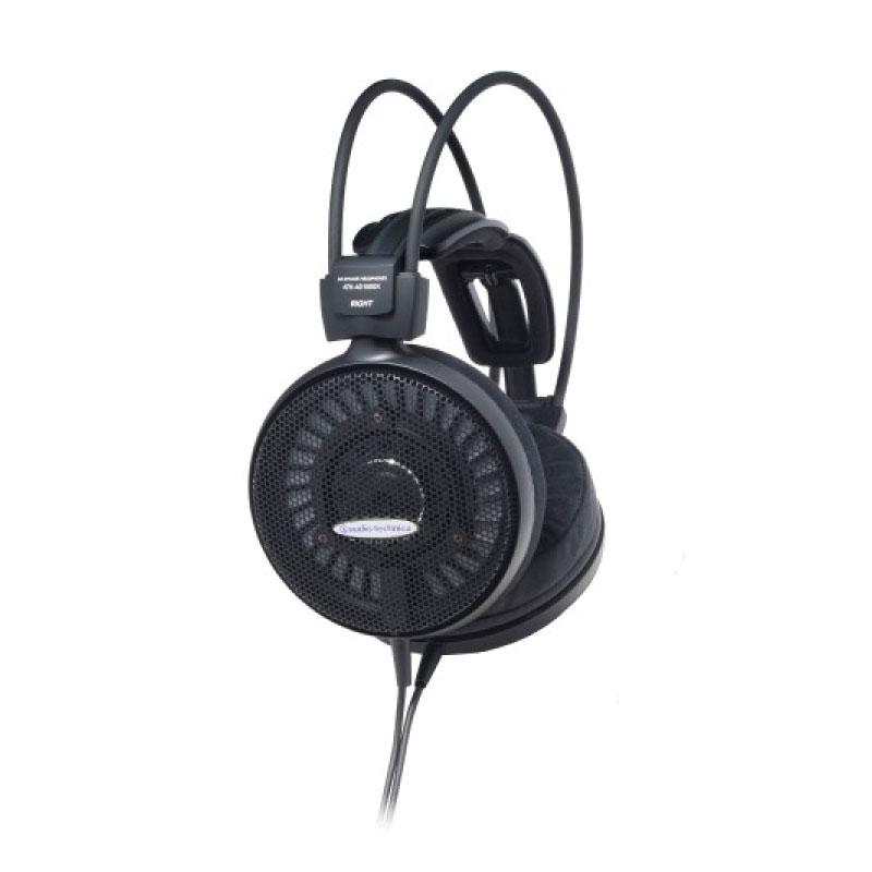 หูฟัง Audio-Technica ATH-AD1000X Headphone