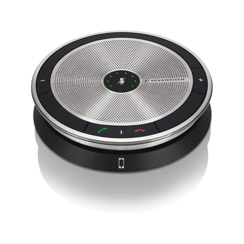ลำโพง EPOS SP20 Portable Wired Speaker By Sennheiser