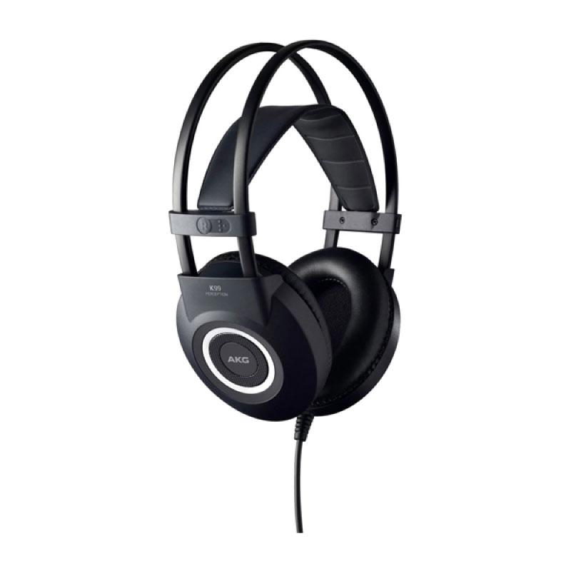 หูฟัง AKG K99 Headphone