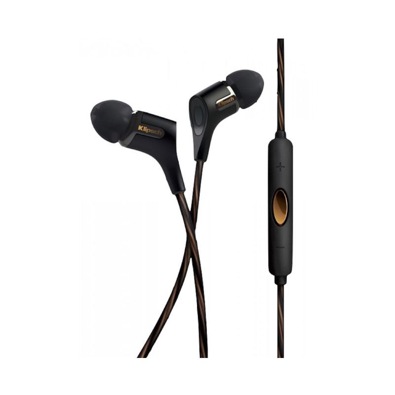 หูฟัง Klipsch R6i In-Ear