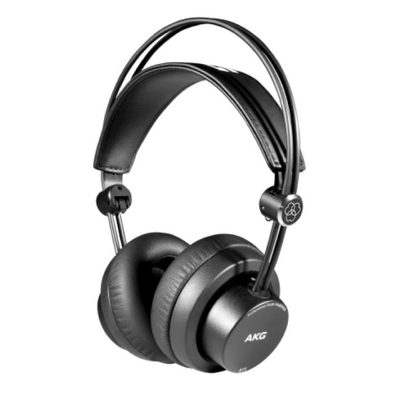 หูฟัง AKG K175 Headphone