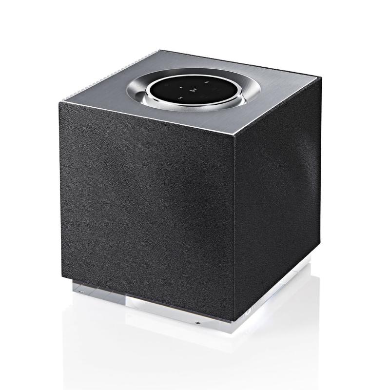 ลำโพง Naim Mu-so QB Speaker