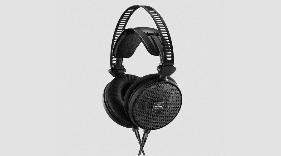 หูฟัง Audio-Technica ATH-R70x Headphone ราคา