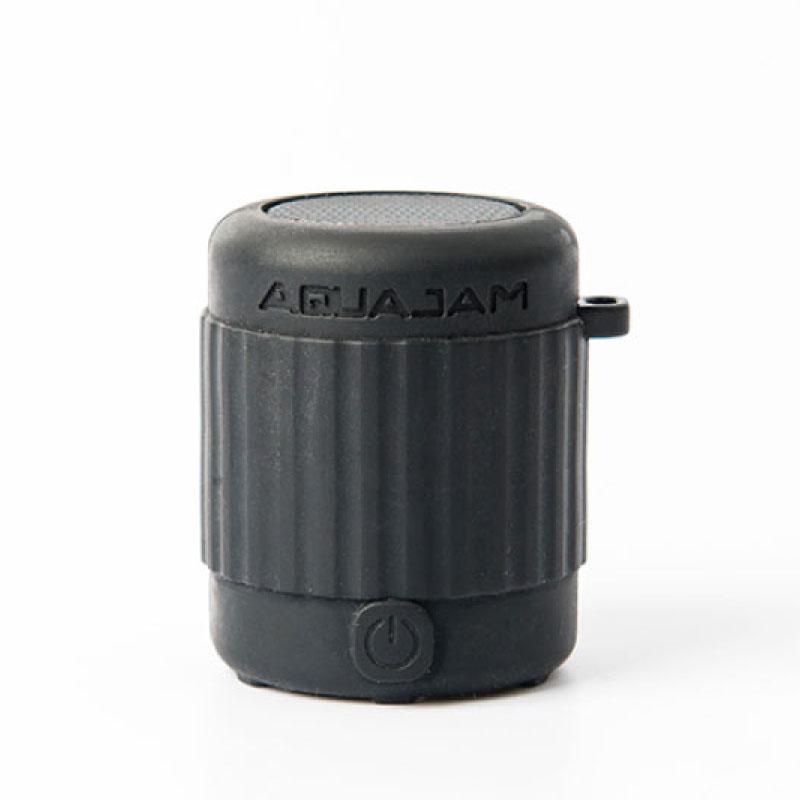 ลำโพงไร้สาย AQUAJAM AJ Mini Bluetooth Speaker