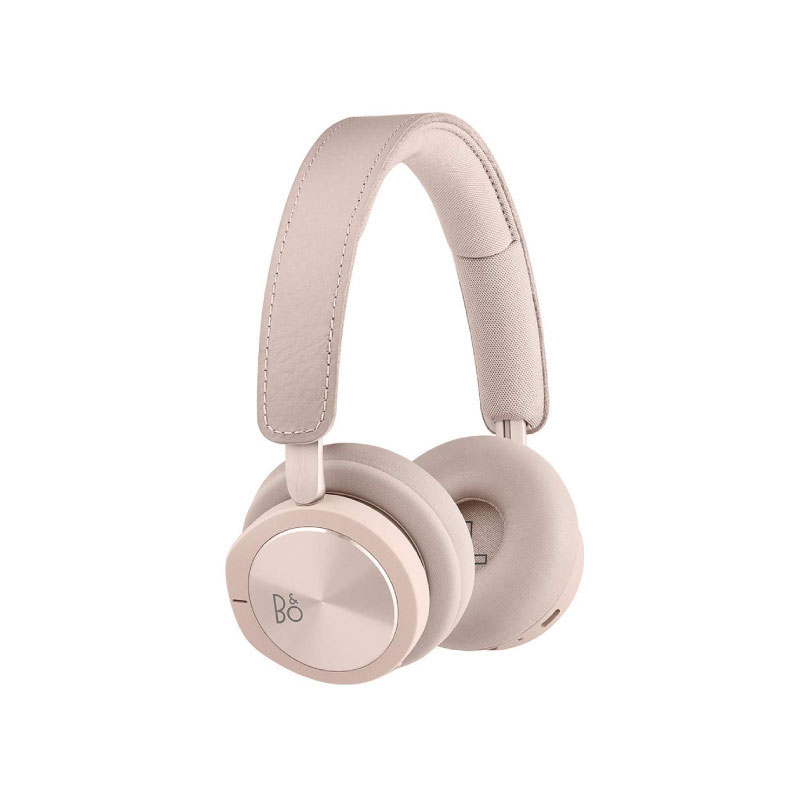 หูฟังไร้สาย B&O Play BeoPlay H8i by Bang & Olufsen