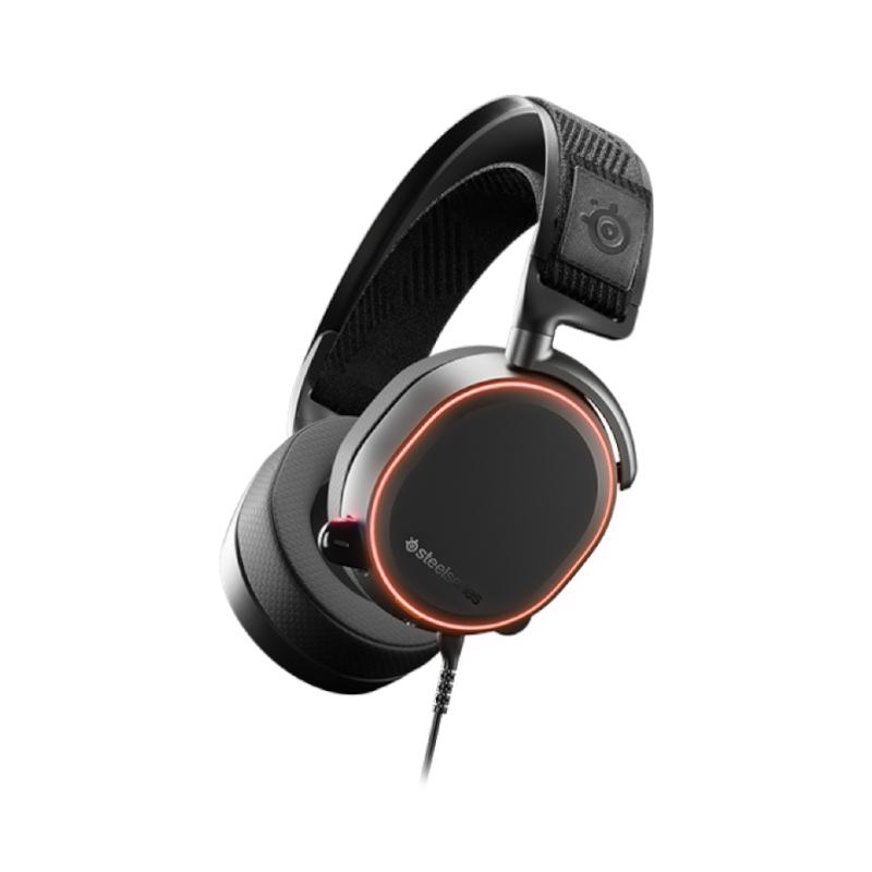 หูฟัง SteelSeries Arctis Pro Headphone