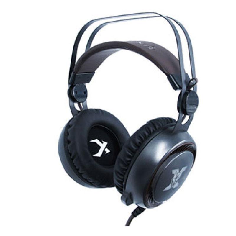 หูฟัง Nubwo X90 Headphone