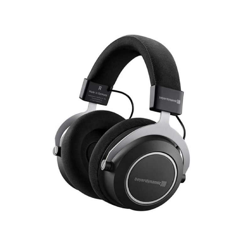 หูฟัง Beyerdynamic Amiron home Headphone