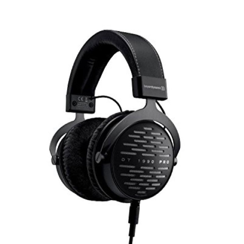 หูฟัง Beyerdynamic DT 1990 Pro 250 ohms Headphone