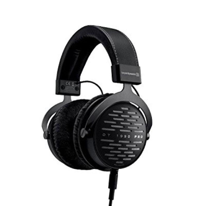 หูฟัง Beyerdynamic DT 1990 Pro 250 ohms Headphone