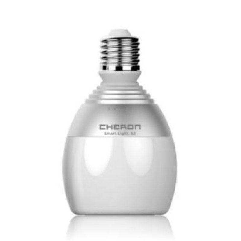 ลำโพง Cheron Smart Light S2 Bluetooth Speaker