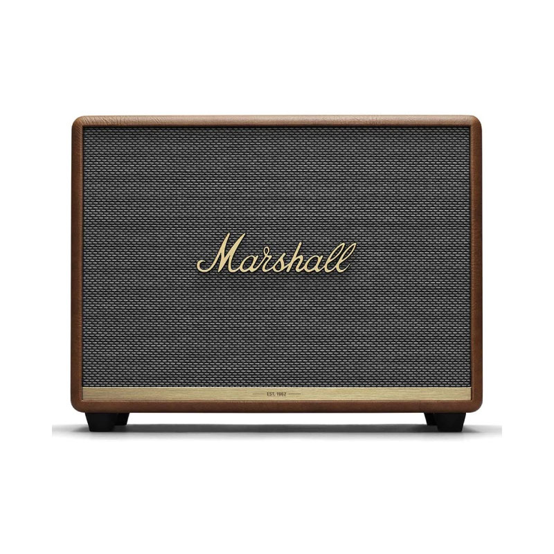 ลำโพง Marshall Woburn II Bluetooth Speaker