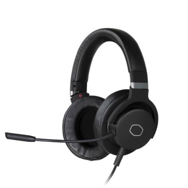 หูฟัง Cooler Master MasterPulse MH752 Headphone