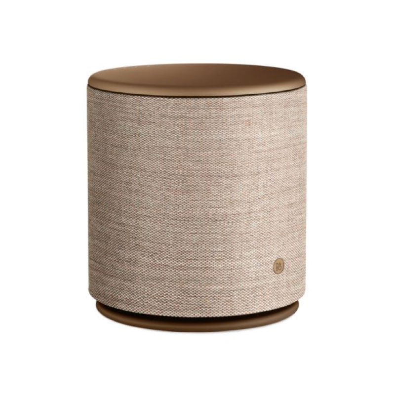 ลำโพง B&O Play Beoplay M5 Multi-Room Speaker