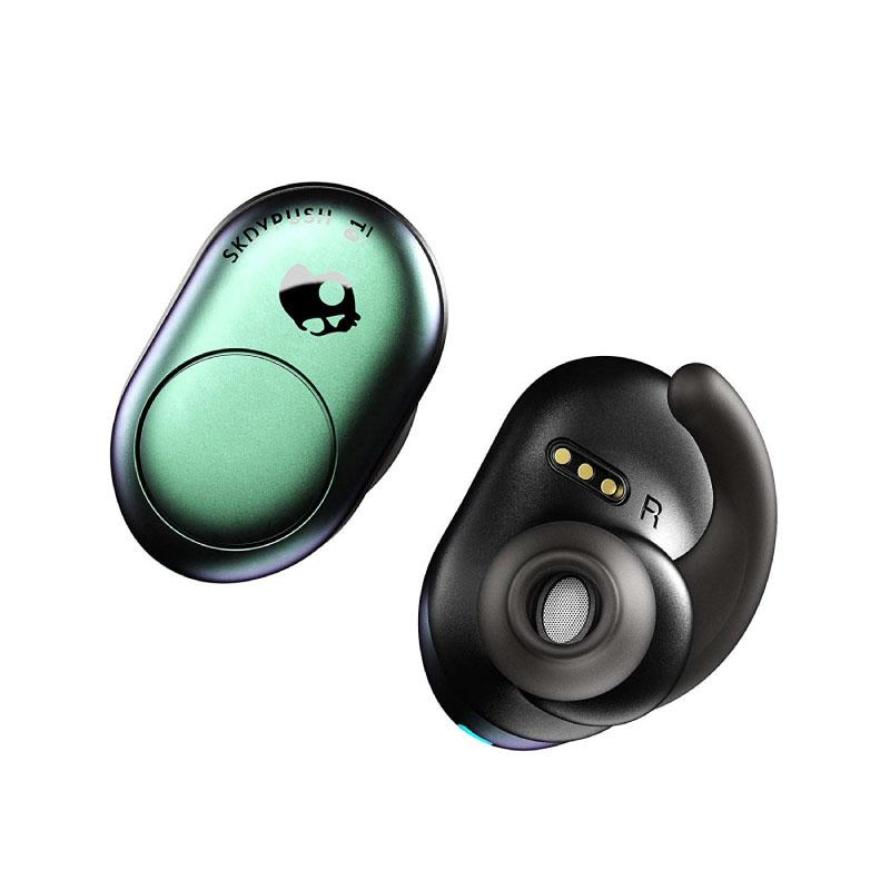 หูฟังไร้สาย SkullCandy Push True Wireless