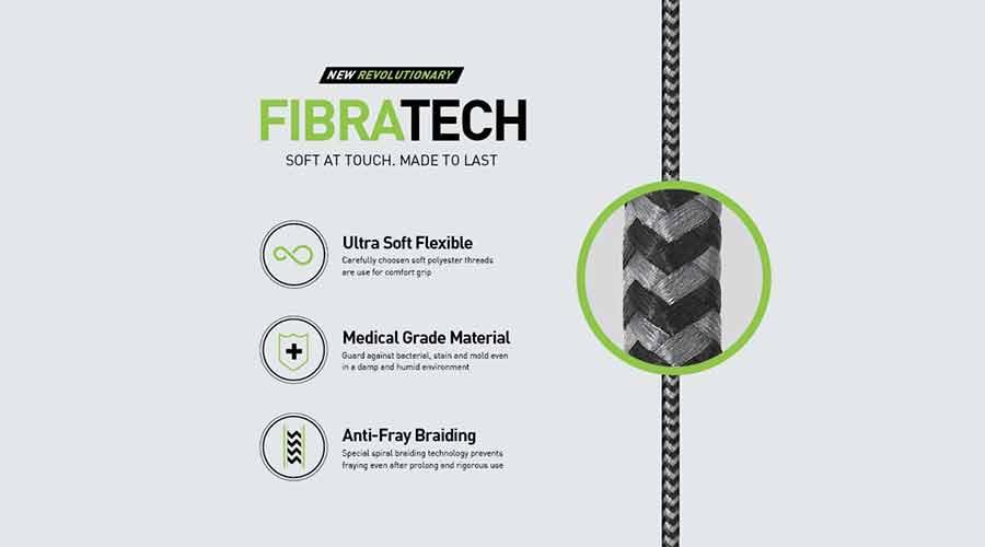 สายชาร์จ Energea FibraTough 3.1Gen1 USB-C to USB-C ยาว 1.5 เมตร ราคา