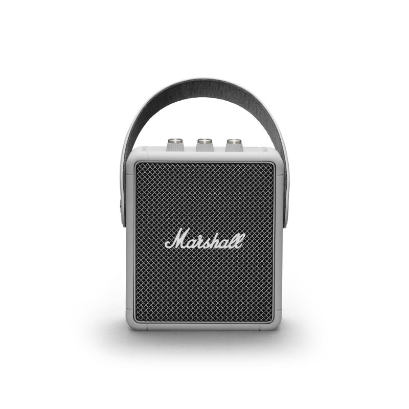 ลำโพง Marshall Stockwell II Bluetooth Speaker