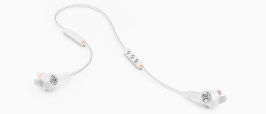 หูฟังไร้สาย B&O BeoPlay E6 Motion In-Ear ราคา