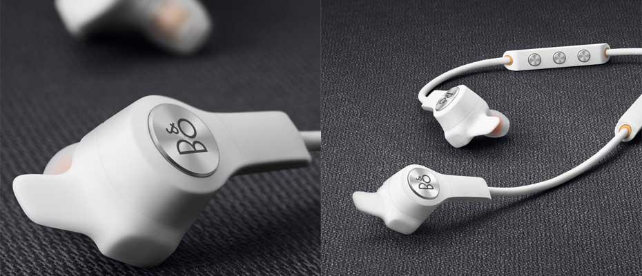 หูฟังไร้สาย B&O BeoPlay E6 Motion In-Ear ขาย