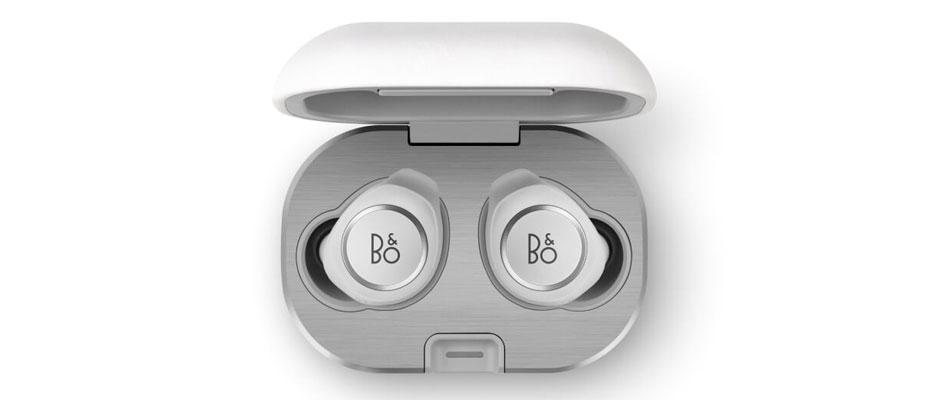 หูฟังไร้สาย B&O BeoPlay E8 Motion True Wireless ราคา