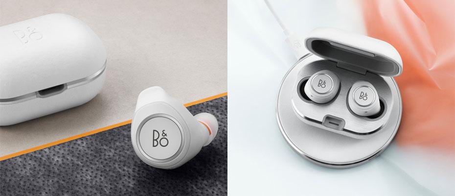 หูฟังไร้สาย B&O BeoPlay E8 Motion True Wireless ขาย