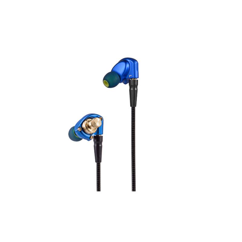 หูฟัง Acoustune HS1551 CU In-Ear