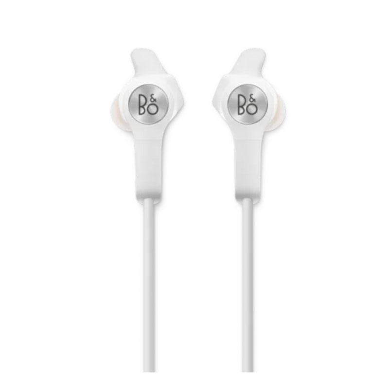 หูฟังไร้สาย B&O BeoPlay E6 Motion In-Ear